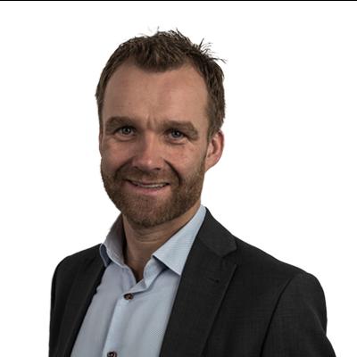 Rasmus Åradsson
