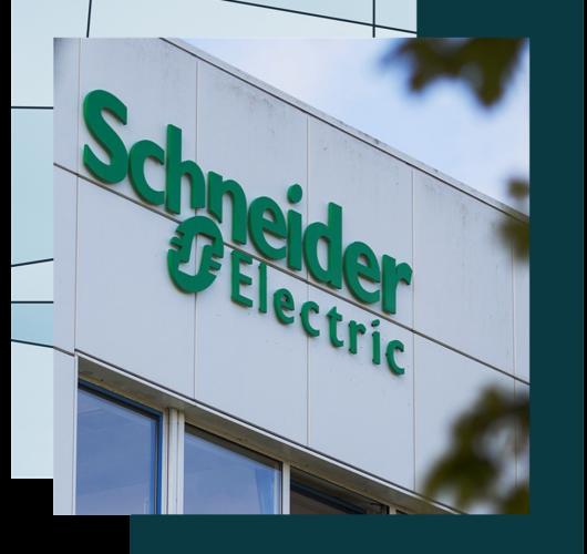 Schneider-Electric3.png